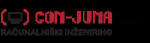 COM-JUMA-kontakt_logo1